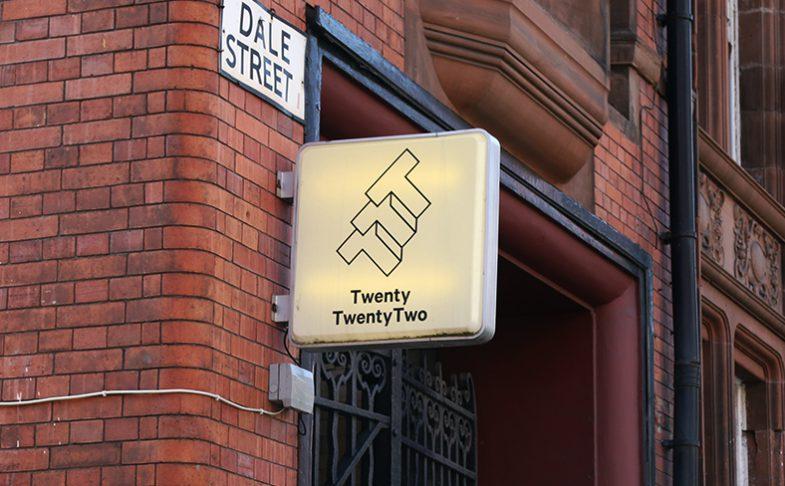 Twenty-Twenty-Two-Manchester-785x486